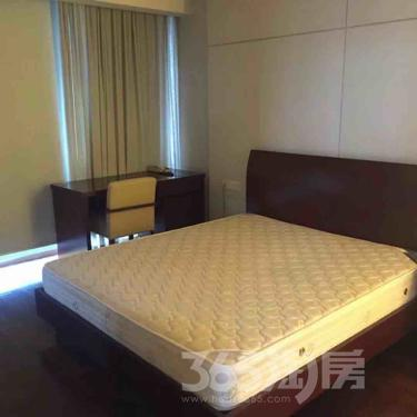新区青庭国际公寓1室2厅1卫99.23�O