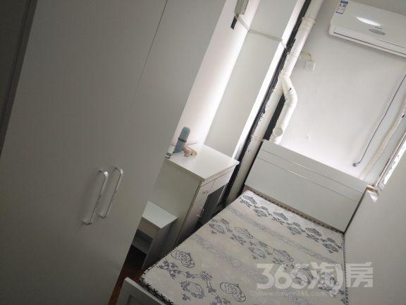 白衣桥安居苑1室1厅1卫6平米合租简装