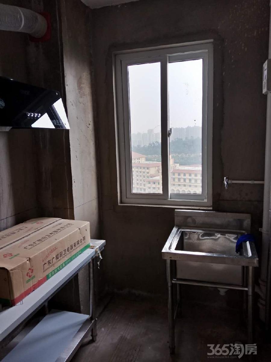 佳源东方都市2室1厅1卫30平米合租简装