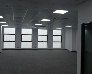 星火路地铁口 精装修带家具出租 地铁口 现房 得房率高