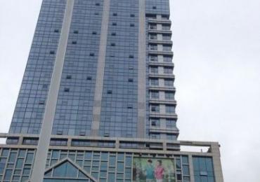 【整租】首创天迈广场1室1厅