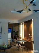 精装修 单价6500 主城区最便宜的房子 无税 还是地铁口!