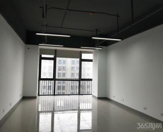 天珑广场65平米整租精装