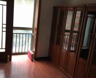 滨江奥城静思苑3室2厅1卫125平米整租精装