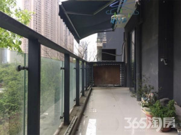 天鹅湖畔精装两房供暖无税50中西园小学地铁3号线万达商圈