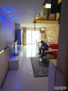 碧桂园凤凰城 精装好房出租 豪华装修拎包即住 地处中心生活便利