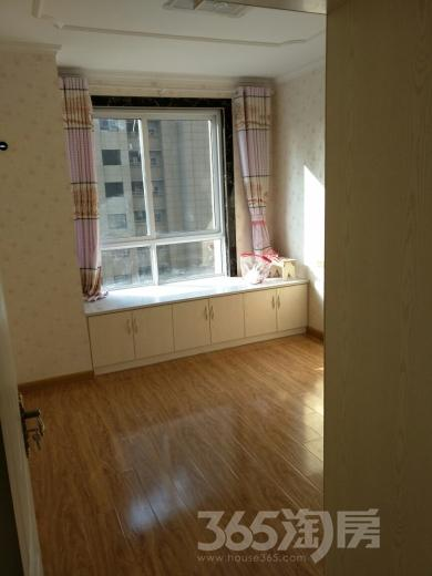 和顺新里程3室1厅1卫90平米整租精装