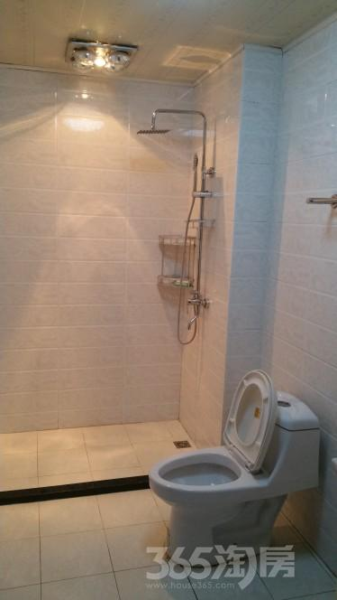 摩尔上品4室1厅2卫120平米整租豪华装