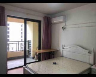 明华・名港城3室2厅4卫20平米合租中装