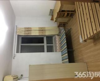 仙鹤茗苑2室1厅1卫60㎡整租精装