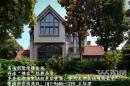 太湖景区现房别墅出售,临水大花园排屋580万起