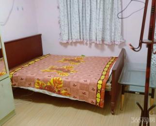 <font color=red>安怀村</font>2室1厅1卫60平米整租精装