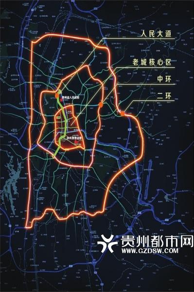 图片来源于贵州都市报