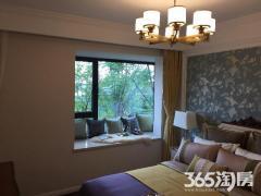 清华园两室低价出租,家电齐全 拎包即住 看房方便。