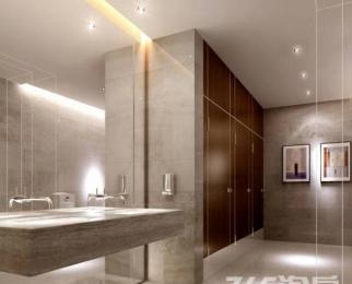 中国物媒大厦整租精装、交通便利、适用于办公