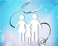 今年安徽省建设10个区域中医诊疗中心