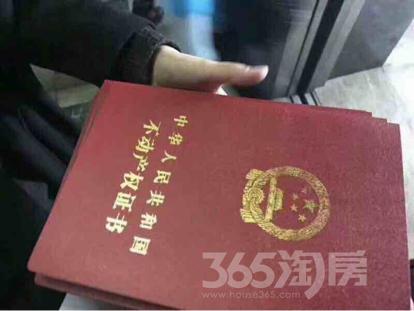 北京华联21000平米整租精装