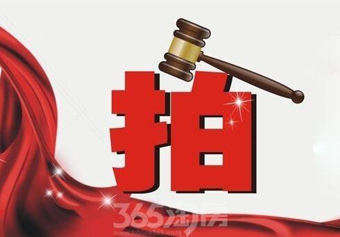 庐江县推出5宗共404.59亩土地 暂定3月23日拍卖