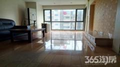 河西奥体东 万达华府 近校区 居家精装 首次出租 设施齐全