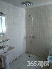 祥和雅苑3室1厅1卫88平方产权房简装