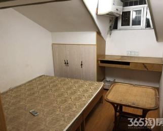 太平花苑 精装两房 靠近地铁 设施齐全 拎包入住 随时看房