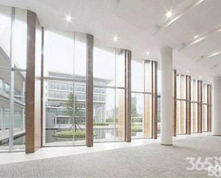 纪经理推荐中央门建宁路地铁口独栋商业大厦适合医院宾馆公寓养老