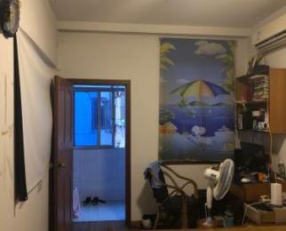 二七北路31号2室2厅1卫99平米建满五年