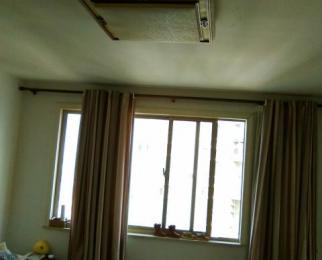 文化名园3室2厅1卫110.54平米2008年产权房精装