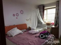 天津新村宁夏路宁海路 精装婚房首次出租楼层低采光好设施