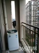 师范附小旁保兴湾小区电梯公寓观景白坯全设施双阳台