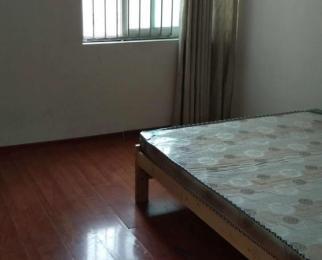 三塘菊园3室1厅1卫20平米合租精装