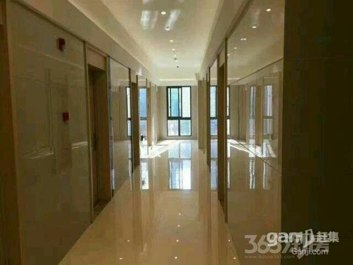 吴江绿地中心2室1厅1卫60㎡