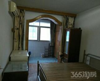 御河新村2室1厅1卫56平米整租简装