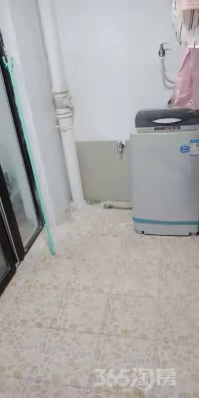 溧水区溧水开发区亚东同城逸境租房
