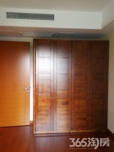 【整租】仁恒绿洲新岛2室2厅