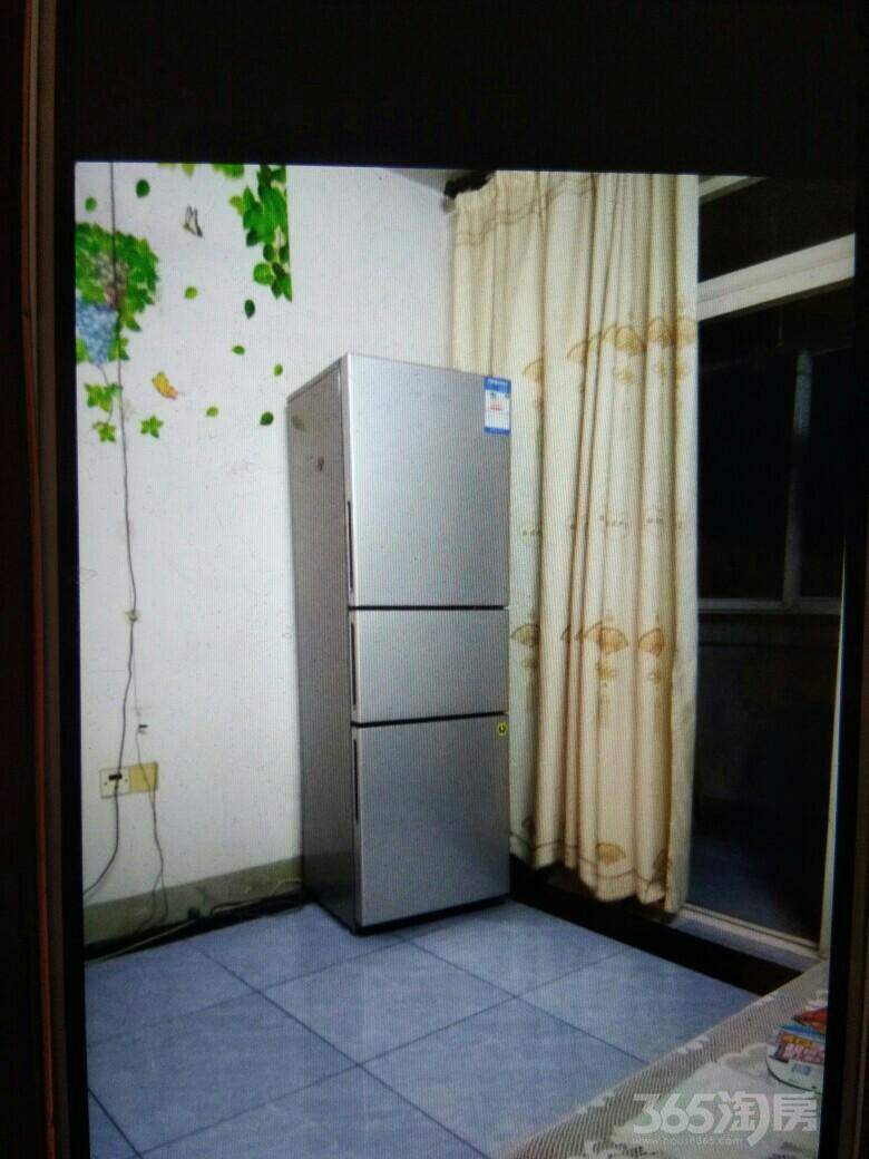 白马小区2室1厅1卫75平米整租简装