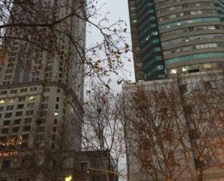 江苏商厦4000平米商铺(可分割)