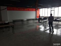 滨湖区文化旅游城未来塔