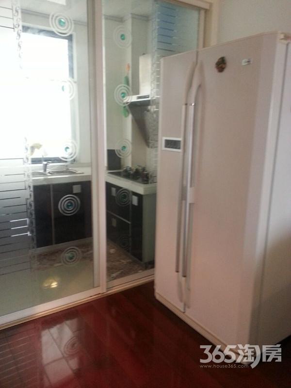 香树湾福园3室2厅1卫120.00�O整租豪华装