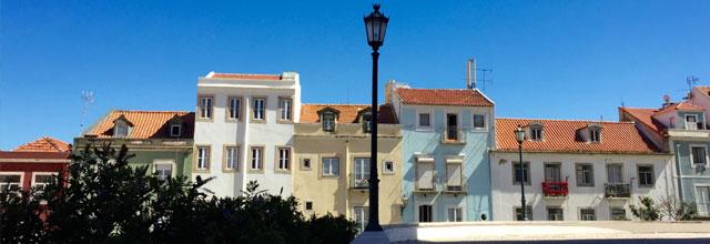 新一线城市租房量持续攀升