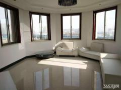 《澳韵康城》中间楼层双阳台 精装大三房 用心保养拎包入住 价美