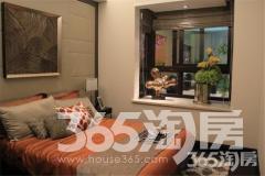 高淳雅居乐花园 单价7600 支持市公积金 南京户口不限购