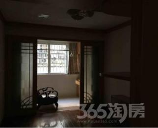 南京市鼓楼区萨家湾2室2厅1卫97平米整租简装