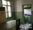 荆溪村2室1厅1卫64�O1998年产权房精装