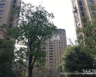 天润城16街区 精装两房 品质家电家具 经典户型 设施全送