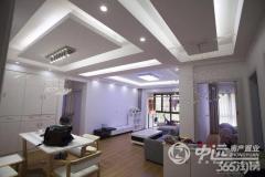东方龙城精装三房+房东很少入住、家电家具全新+卖房家电家具全丢