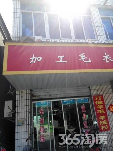 龙袍新城兴隆街69号3室2厅1卫150㎡整租简装