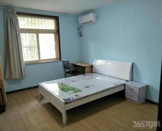 玫瑰苑4室1厅2卫20平米合租精装