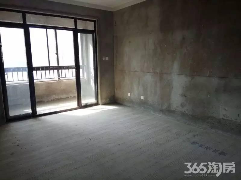 中海滨湖公馆 地铁一号线五号线 四室两厅 屯小四十八中