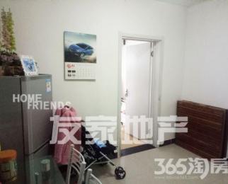 万达附近 精装单身公寓 家具齐全 温馨小居所